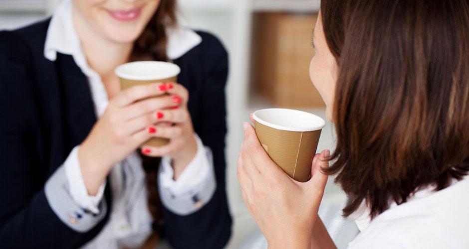 5 ventajas de instalar maquinas vending de cafe en tu oficina for Maquinas expendedoras de cafe para oficinas